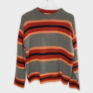 Urban Outfitters Bobby Boyfriend Sweater